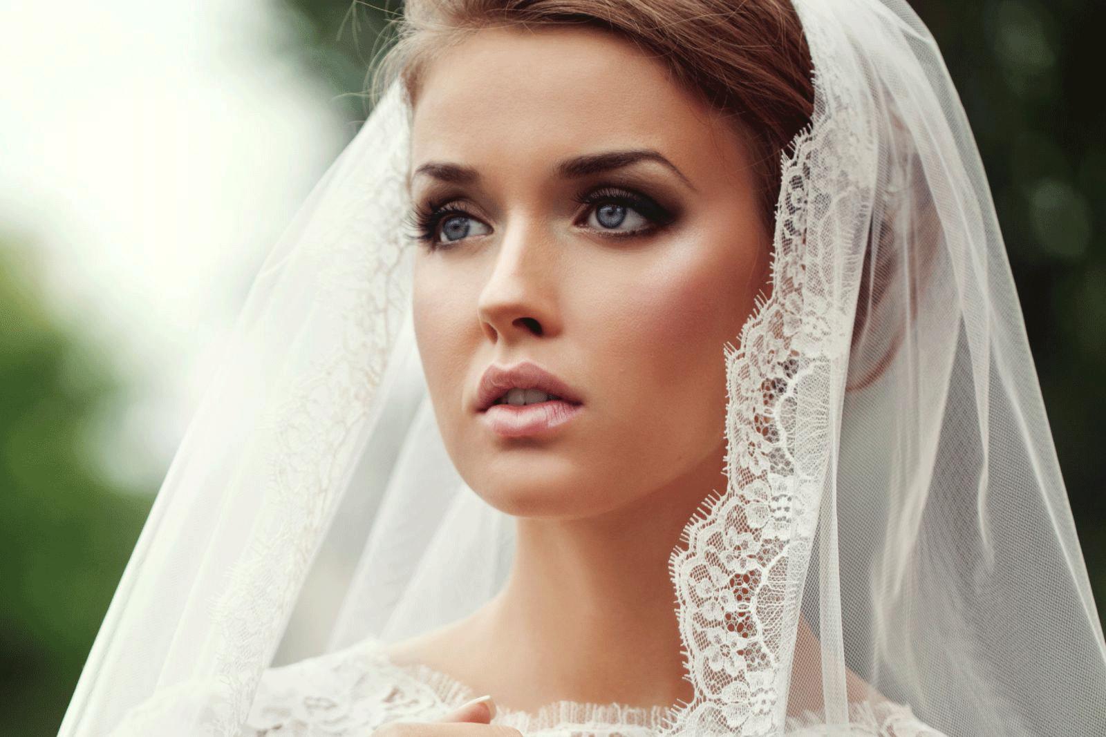 beauty-wedding-makeup1600-x-1067-712-kb-png-x